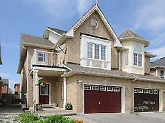 60 Nantucket Dr, Richmond Hill, Ontario, L4E3V9