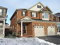 57 Coachlight Cres