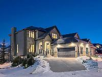404 Royal Bay Northwest