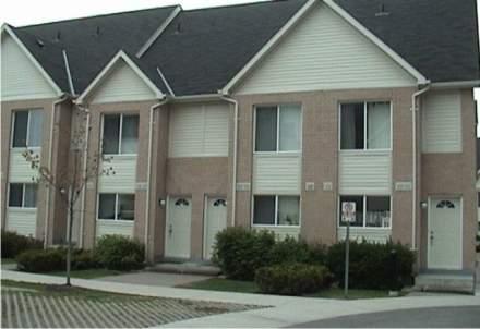 th33 - 3644 Kingston Rd