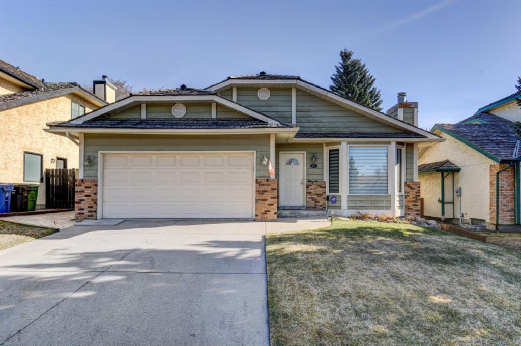 51 Strathaven Circle Sw