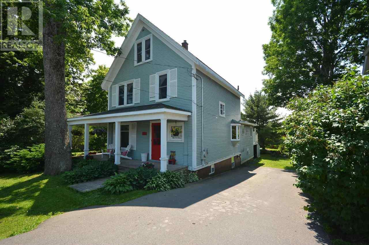370 170 SKI MARTOCK, Windsor Forks - $239,900 (201911996) | Zoocasa