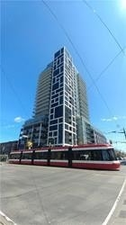 809 - 501 St Clair Ave W