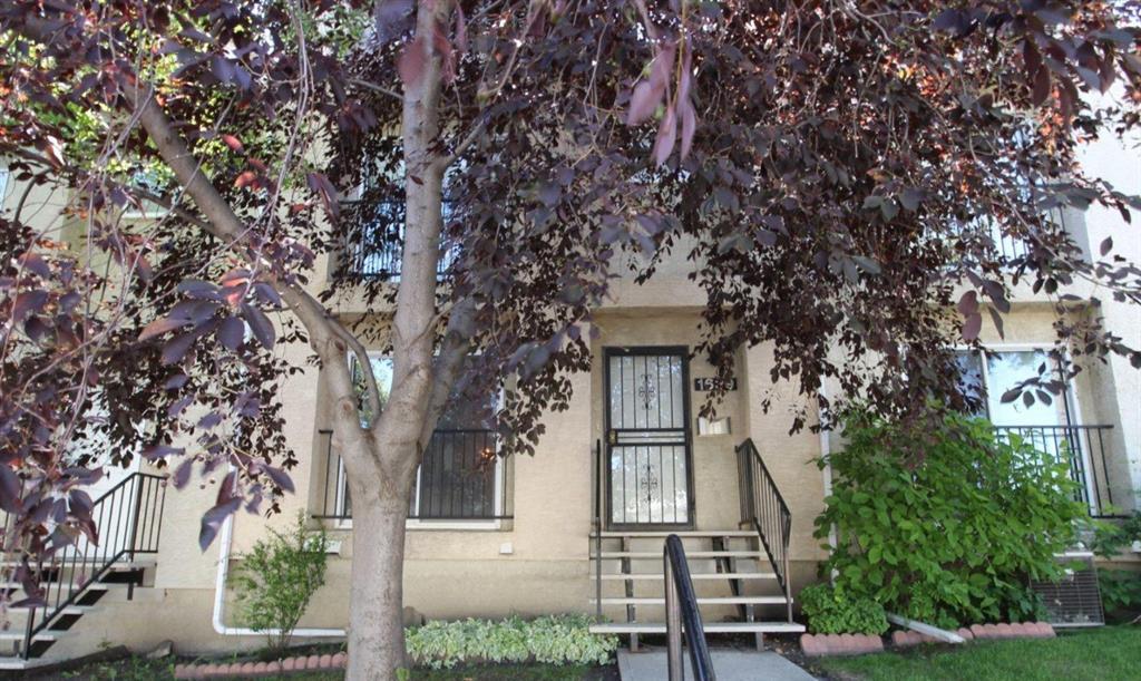 1639 38 Avenue Sw