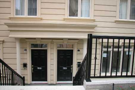 th30 - 80 Carr St