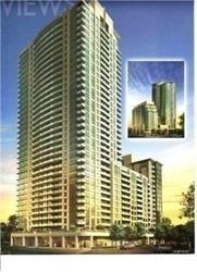 1001 - 19 Grand Trunk Cres