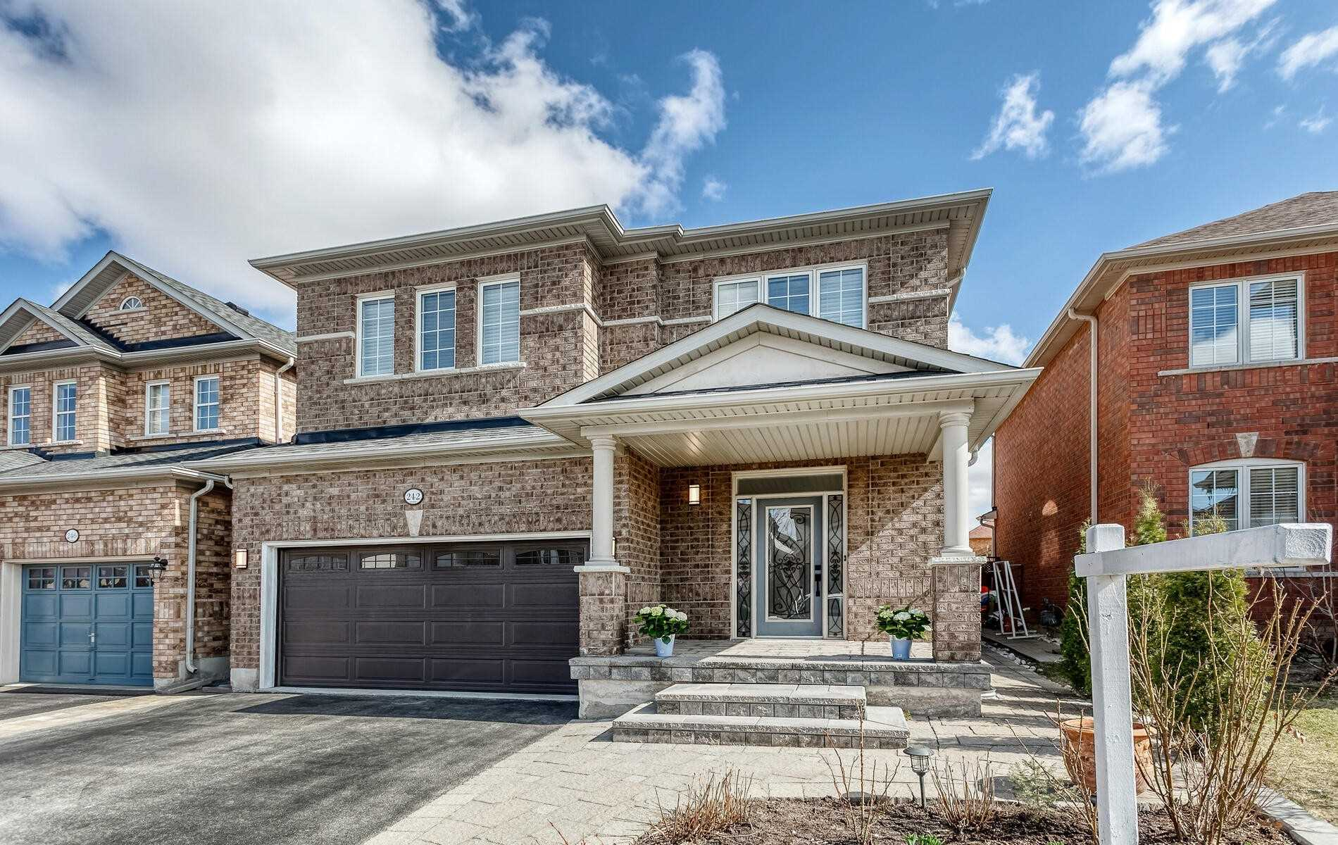 242 Featherstone Rd
