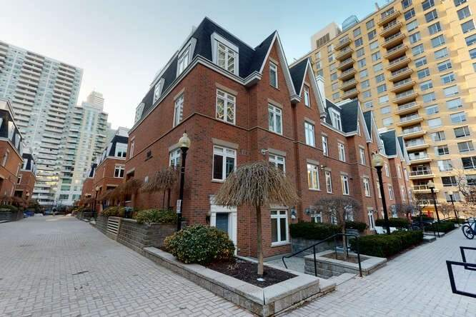 th1 - 108 Redpath Ave