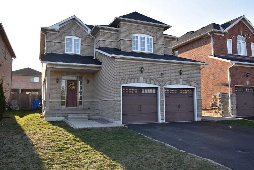 6 Rosswell Dr