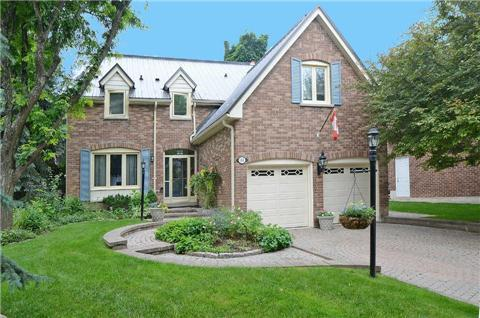 22 Ritter Cres