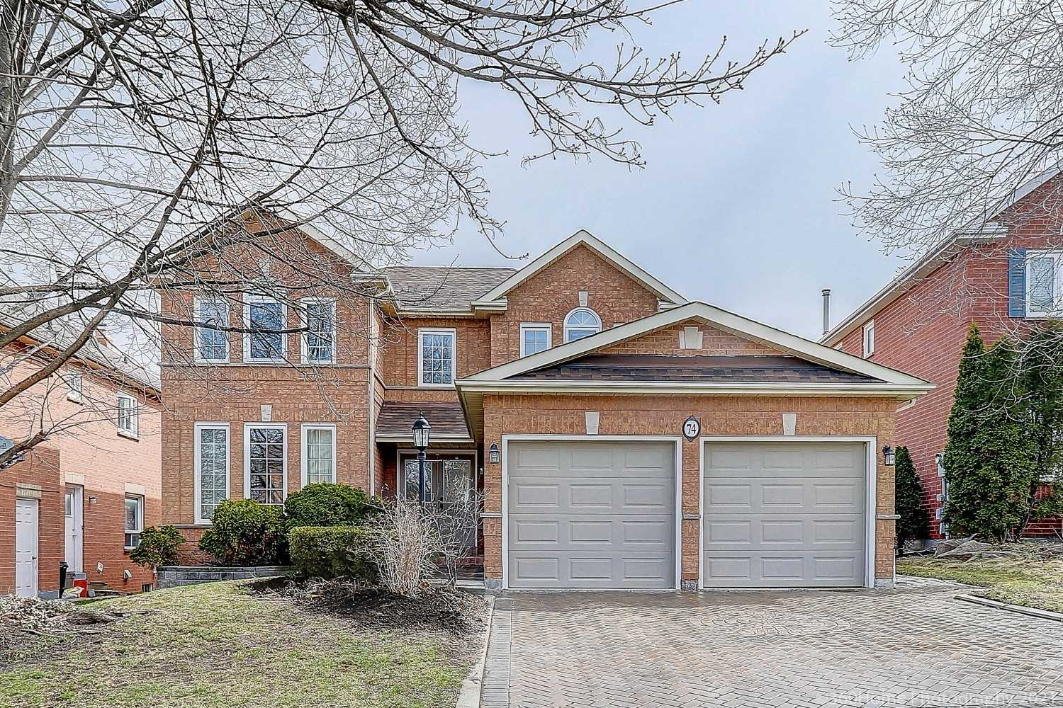 74 Brookeview Dr
