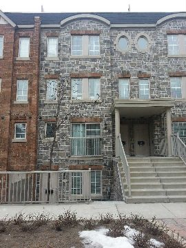 th #88 - 9 Windermere Ave
