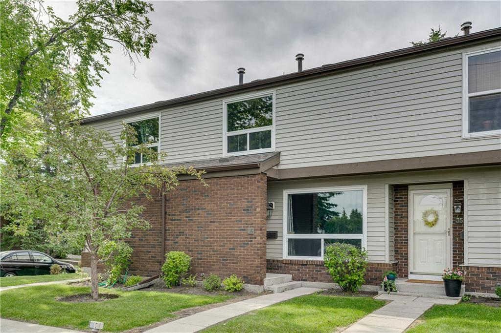 5625 #36 5625 Silverdale Dr Nw