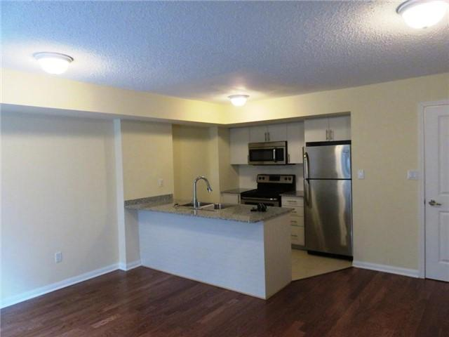 Th#151 - 12 Foundry Ave