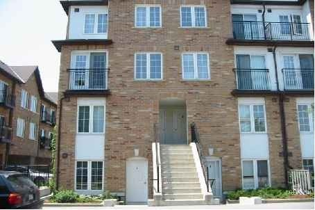 th2 - 988 Sheppard Ave W