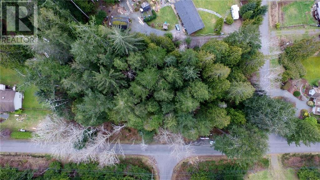 lot 84 Woodhaven Rd