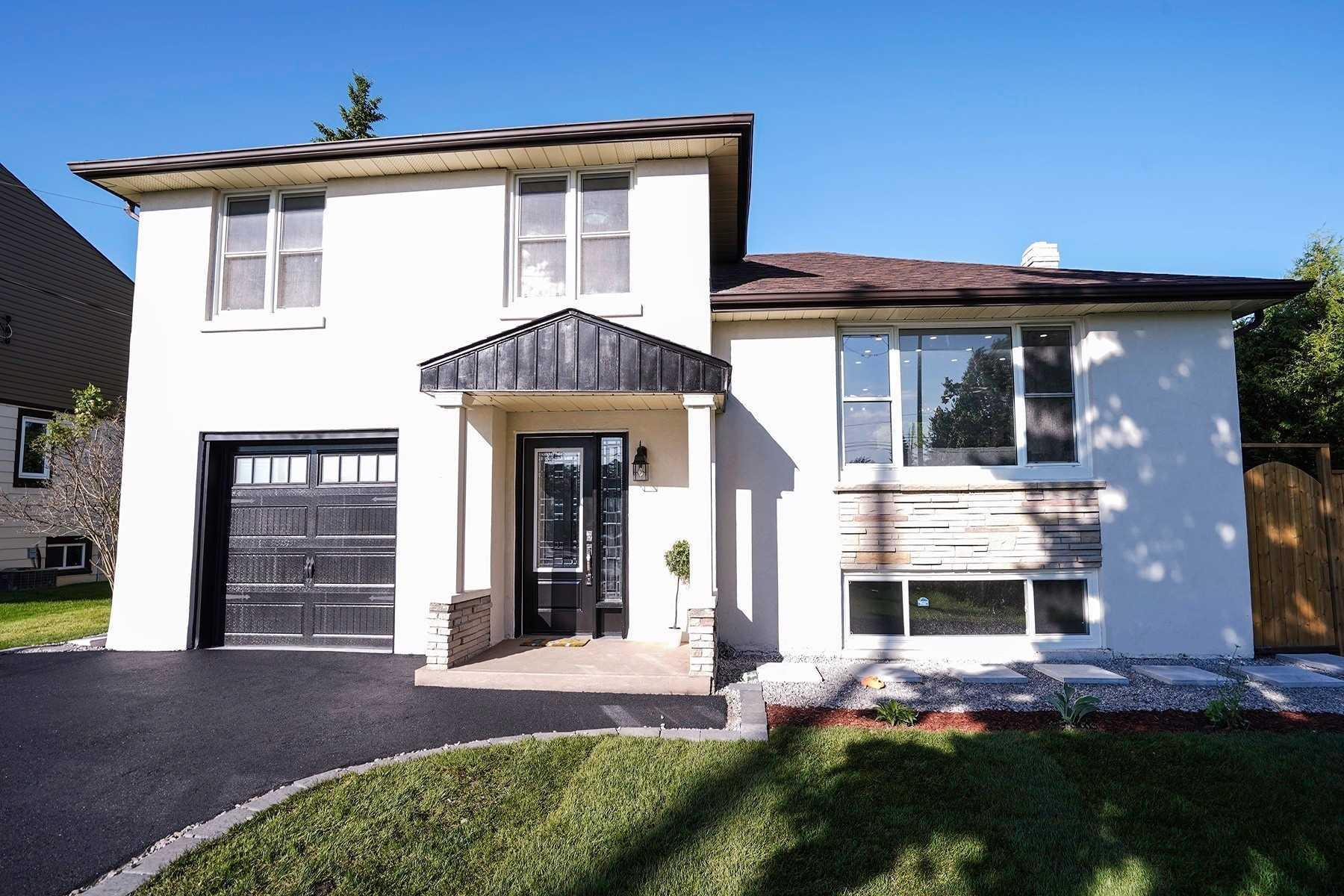 Real Estate Listings Canada - Search MLS for Houses, Condos