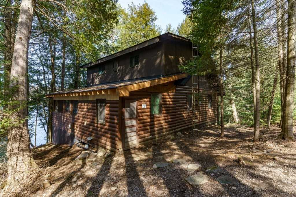1409 West Oxbow Lake Rd