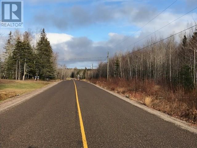 lot 7 Route 945