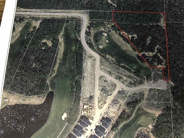 51101 Range Road 222