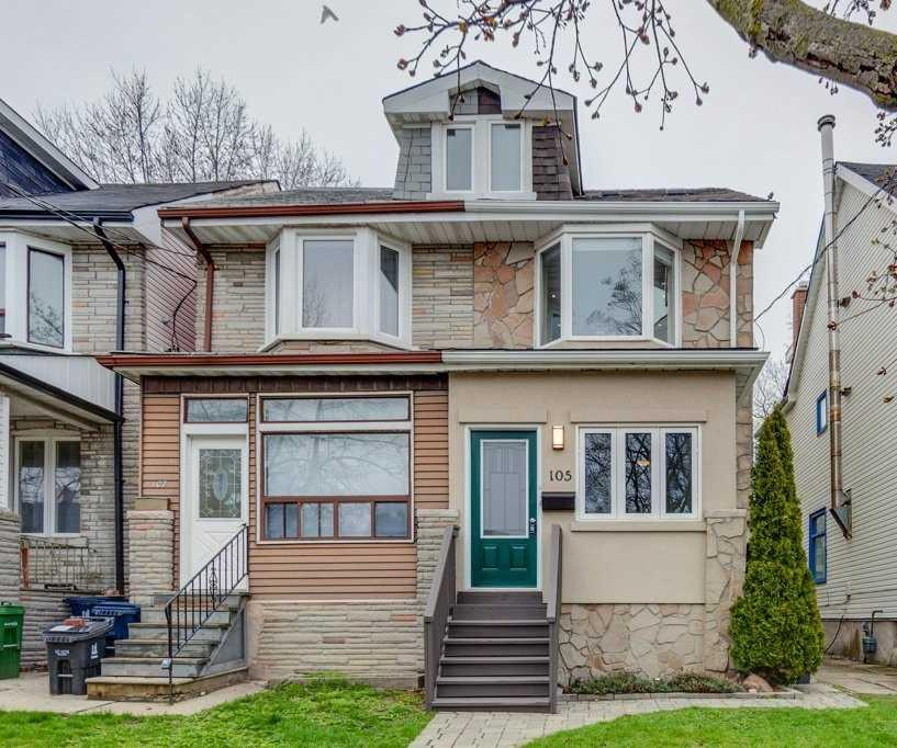 Houses for Rent in Toronto - Search MLS   Zoocasa