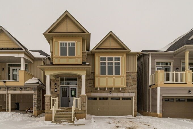 7839 Odell Cres