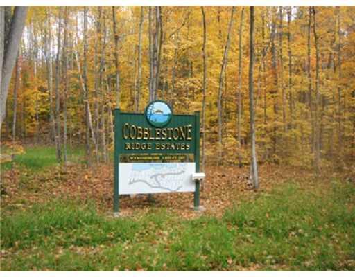1120 009 Ferguson Lake Road