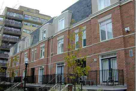 th353 - 415 Jarvis St