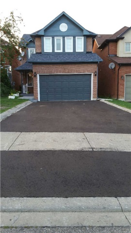 86 Peace Valley Cres