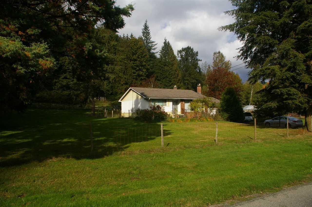 36313 Dawson Road
