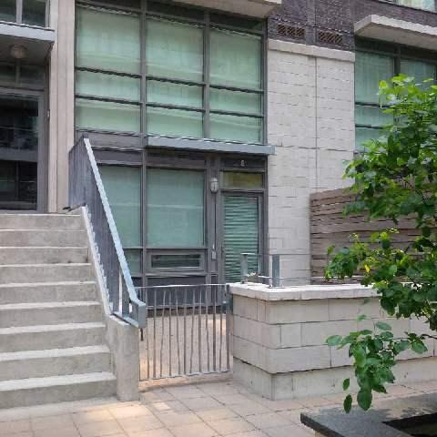 th8 - 57 East Liberty St