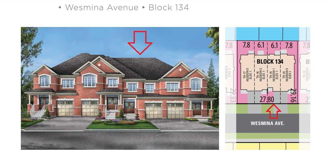 th15 Wesmina Ave