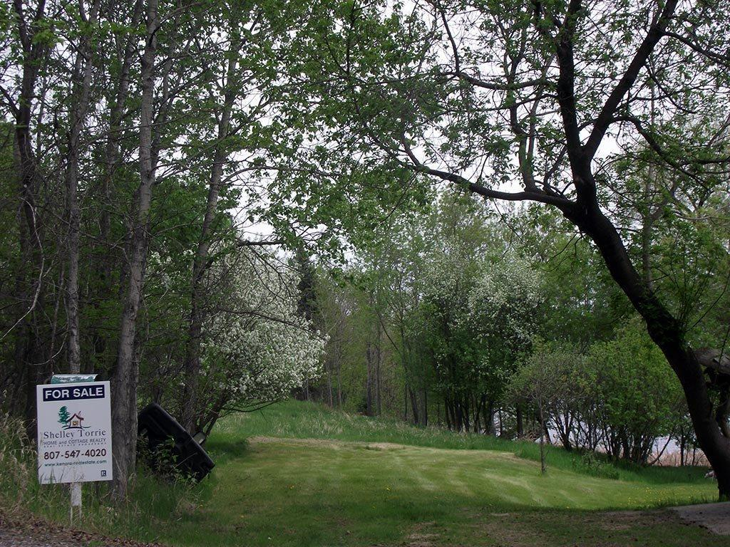 2 Lot 7 Rocky Heights Rd