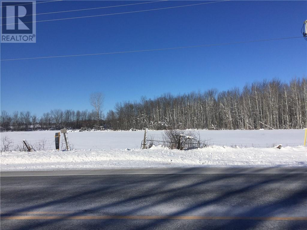 000 County Rd 43 Road