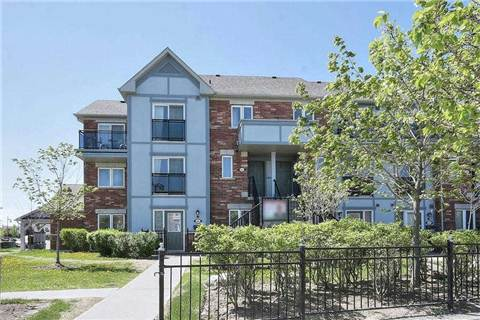th63 - 2275 Bur Oak Ave