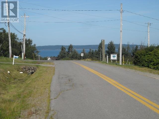 lot Riverside Road