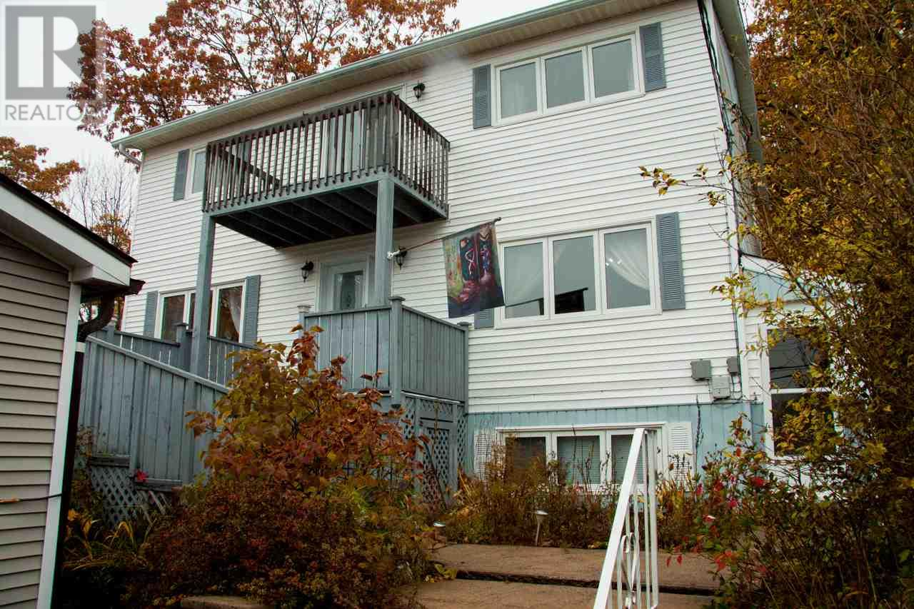 254 Rocky Lake Drive|252 Rocky Lake Drive