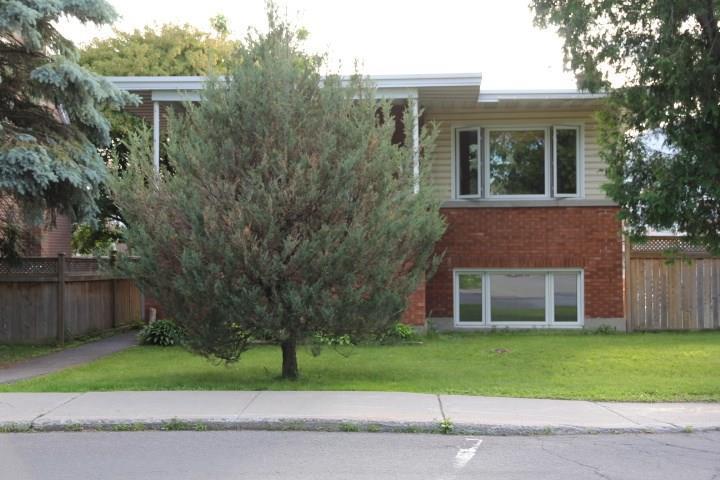 200 Granville Street Ottawa Ontario