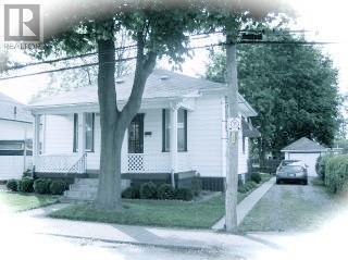 86 Harvey Street