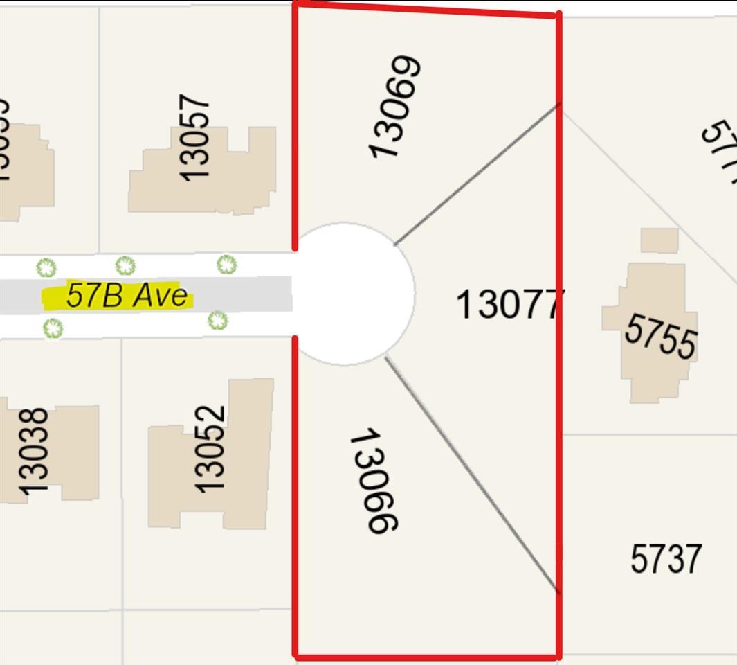 13077 57b Avenue
