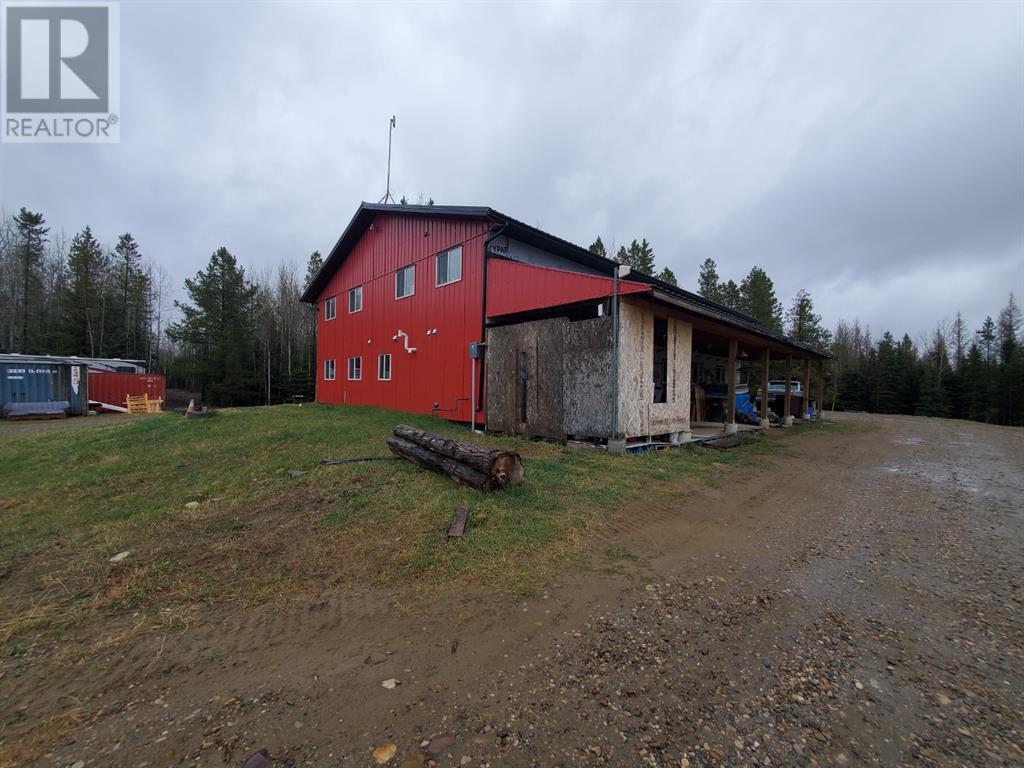 14403 Township Road 544