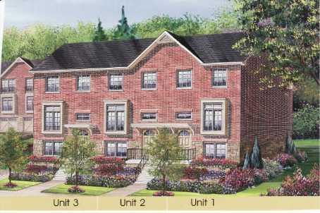 unit 1 - 3771 St. Clair Ave