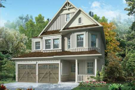 lot 8 - 1290 Old Orchard Ave