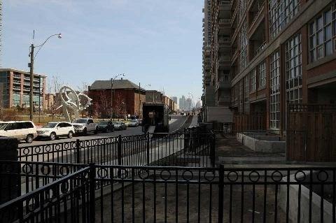 th83 - 83 East Liberty St