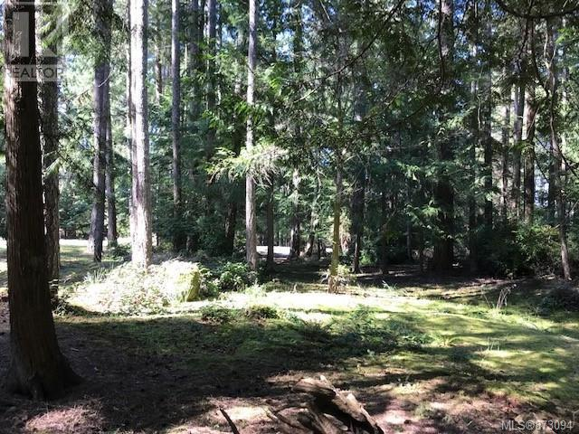 lot 26 Berry Point Rd