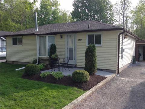 132 Woodfield Dr