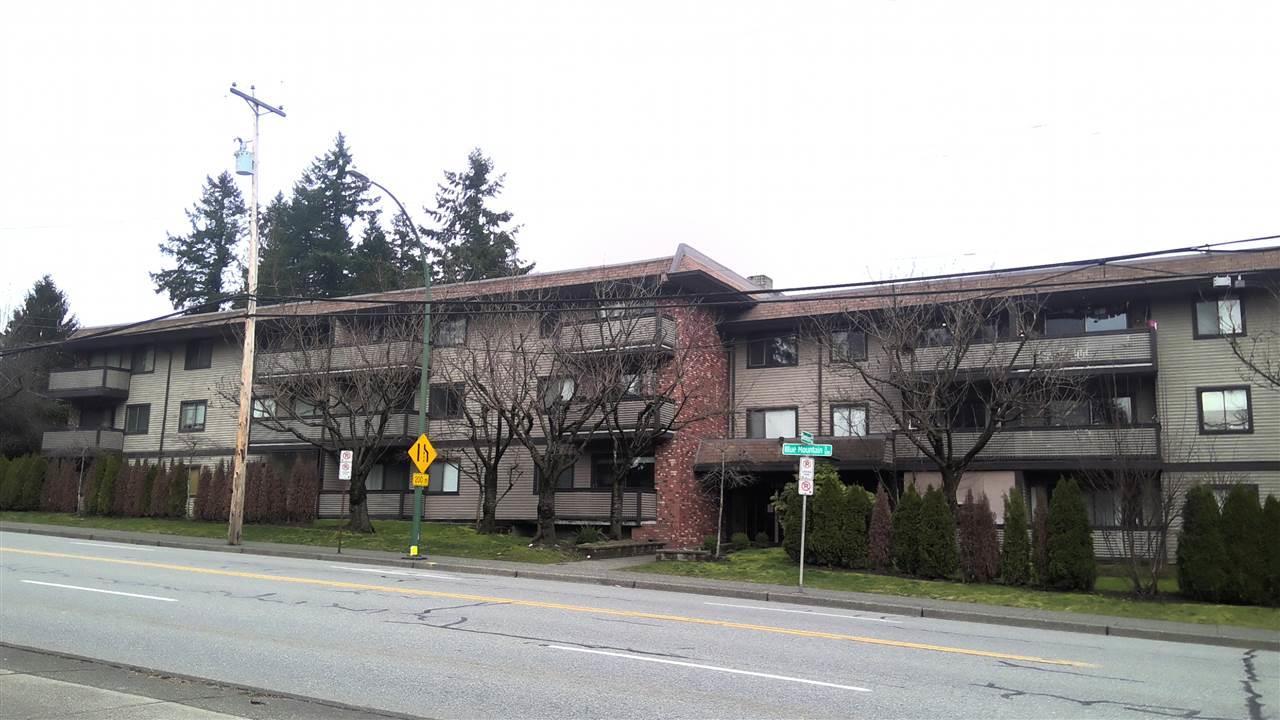 216 - 535 Blue Mountain Street