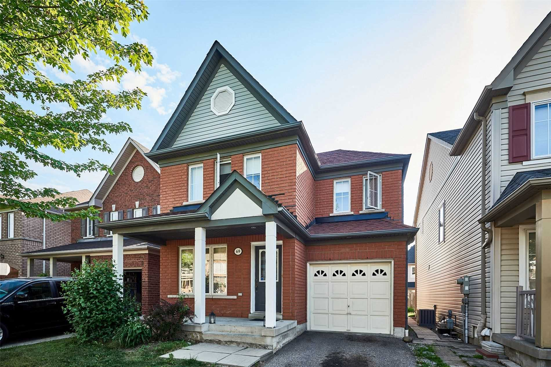 69 Tansley Cres