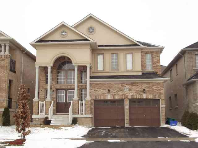 lot84 - 588 Grand Trunk Ave