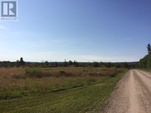 5 Lot #7 Tranquil Waters Road
